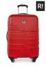 Revelation By Antler Amalfi Suitcase Large