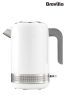 Breville High Gloss Kettle