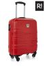 Revelation By Antler Amalfi Suitcase Medium