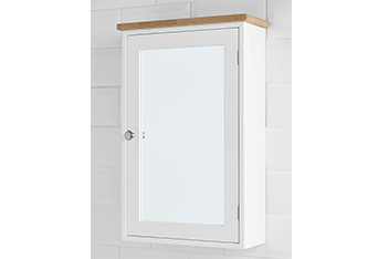 Loxley Single Cabinet