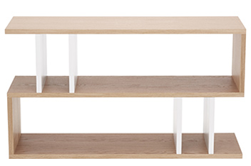 Content By Terence Conran Poise Console