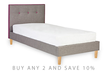 Studio Bed Collection By Next
