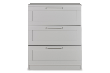 Flynn Standard Chest Studio Collection By Next