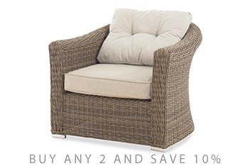 chairs loungers chairs day bed next uk