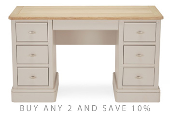 Dressing Tables | Vanity & Console Tables | Dressers | Next