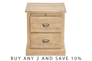 Bedside tables chests small mirrored bedside tables next huxley bedside table watchthetrailerfo