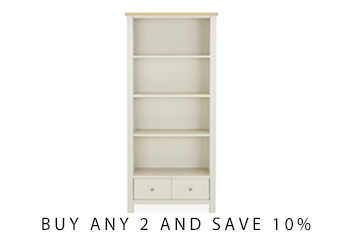 diy bookcase to bathroom tall ideas shelf shelving corner cardboard standing tv pertaining for best on unit bookshelf