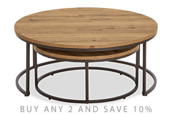 Coffee tables oak glass coffee tables next official site coffee tables watchthetrailerfo