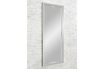 Mayfair Full Length Mirror by Gallery