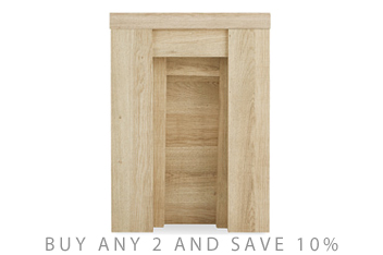 Set Of 3 Madsen Nest Of Tables