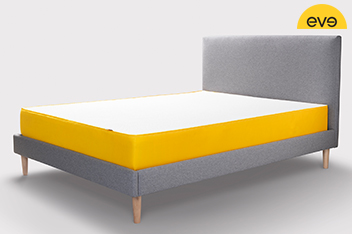 Eve Bed Frame