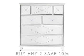 Florence Multi Chest