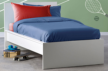 Buy Homeware Beds And Mattresses Beds Bedstead From The Next Uk