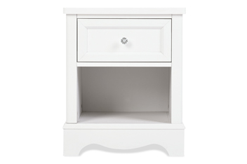 Amelia Bedside Table