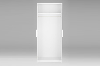 Flynn Wardrobe Studio Collection by Next
