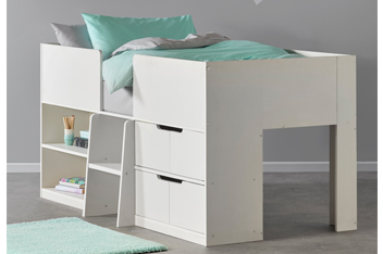 Buy Homeware Childrens Furniture Beds From The Next Uk