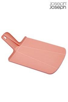 Joseph® Joseph Chop2Pot Plus Soft Pink Small