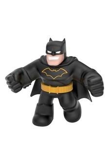 Heroes of Goo Jit Zu Batman®