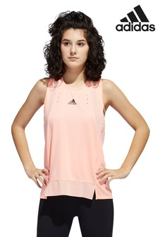 adidas Heat.RDY Training Vest