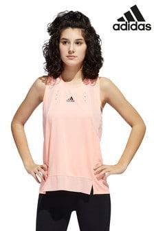 adidas Heat.RDY Training Vest