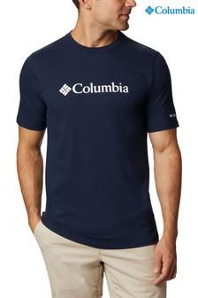 Columbia CSC Logo T-Shirt