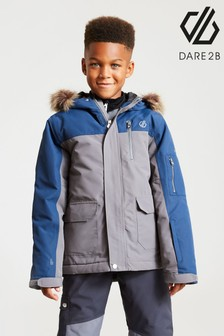 Dare 2b Furtive Waterproof and Breathable Ski Jacket