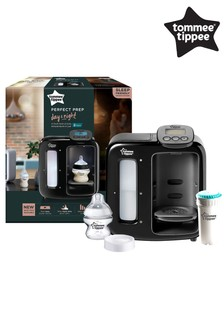 Tommee Tippee Perfect Prep Maker