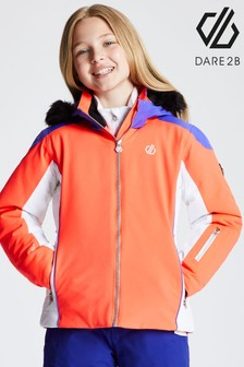 Dare 2b Vast Waterproof Ski Jacket
