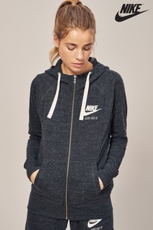 752c1c9b6db6 Womens Nike Sweatshirts   Hoodies