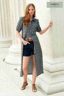 Morris & Co. at Next Shirt Dress