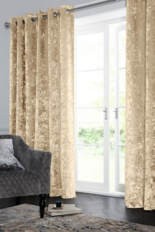modern curtains discount patterned gold curtain simple elegant retro luxury p