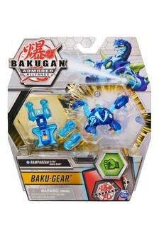 Bakugan Ultra BakuGear Pack