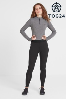 Tog 24 Snowdon Womens Thermal Leggings