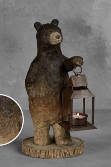 Bonnie The Bear Lantern