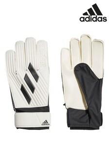 adidas Junior Tiro Goalkeeper Gloves