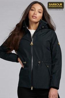 Barbour® International Waterproof Hooded Manato Jacket
