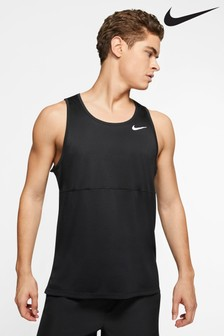 Nike Breathe Running Vest