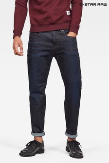 G-Star 3301 Relaxed Jeans