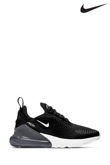 Nike Air Max 270 Youth Trainers