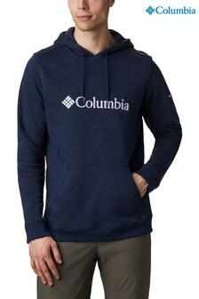 Columbia CSC Logo Hoody