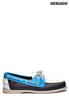 Sebago® Portland Spinnaker Boat Shoes