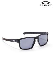 Oakley® Sliver Sunglasses