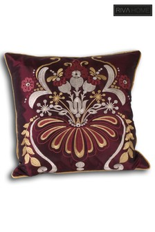 Opulence Cushion by Riva Home