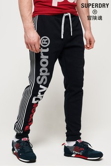 Superdry Athletico Joggers