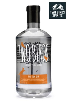 Old Tom Gin by Two Birds