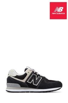 New Balance   Trainers \u0026 Sportswear