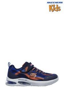 Skechers® Skech-Air Dual Trainers