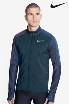 Nike Element Future Fast Hybrid Running Jacket