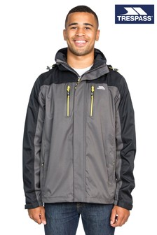 Trespass Wooster Jacket