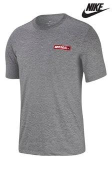 Nike JDI T-Shirt